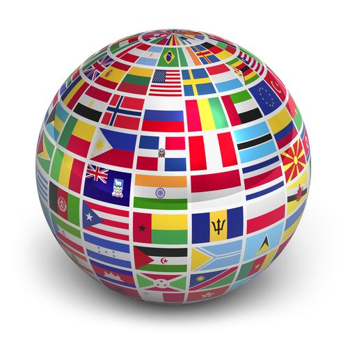 ATA Carnet Countries