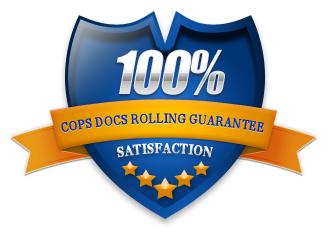 ATA Carnet Rolling Guarantee
